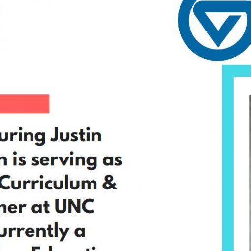 Uncc graduate school tuition